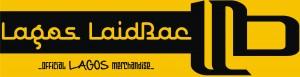 LLB_Logo_5