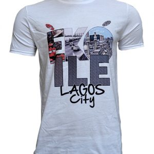 eko-ile-short-sleeve-tshirt-in-white-front