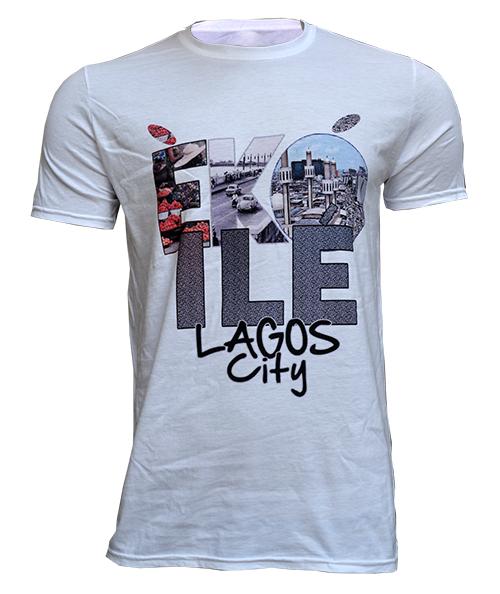 eko-ile-short-sleeve-tshirt-in-white-front