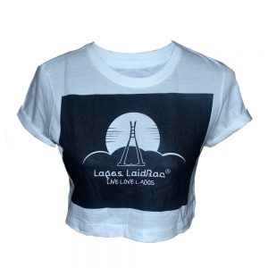 lagos-horizon-cropped-tshirt-in-white-front