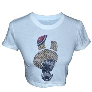 lagos-party-cropped-tshirt-in-white-front