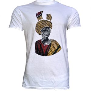 lagos-party-short-sleeve-tshirt-in-white-front