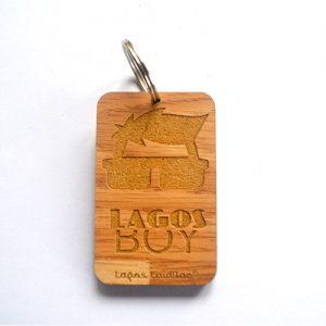 lagos-boy-keyring