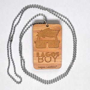 lagos-boy-pendant
