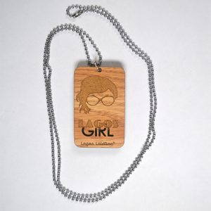 lagos-girl-pendant