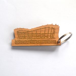 national-theatre-keyring