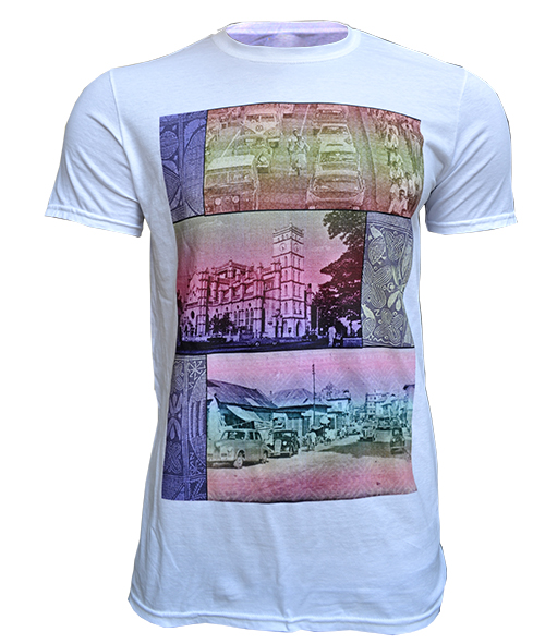 old-lagos-short-sleeve-tshirt-in-white-front