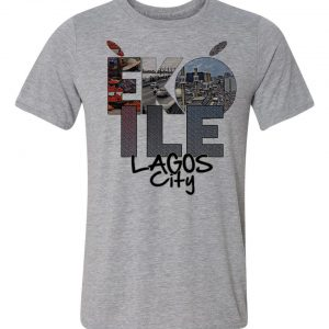 eko-ile-tshirt-in-grey