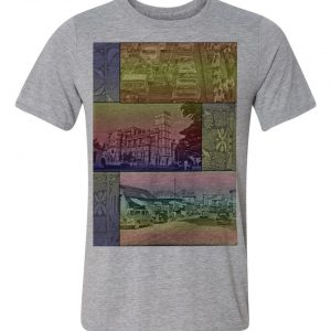 old-lagos-tshirt-in-grey