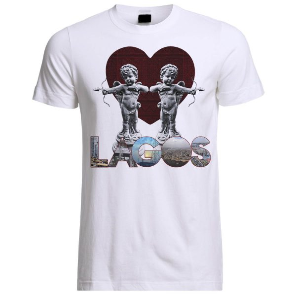 love-lagos-white-t-shirt